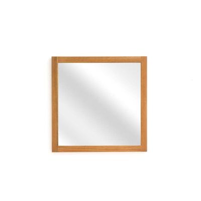 Lampe miroir salle de bain | La Redoute