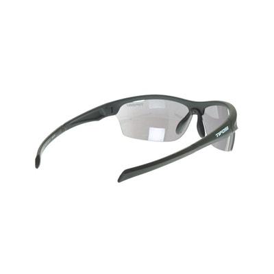220349cb3f4210 lunettes de cyclisme Intense Interchangeable TIFOSI