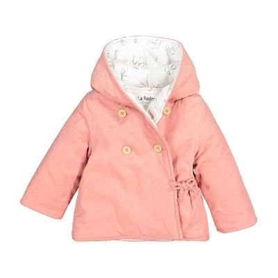 prix le plus bas parcourir les dernières collections nouveau style de 2019 Manteau, combi pilote bébé fille   La Redoute
