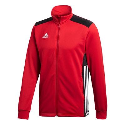 Rouge Adidas Rouge Redoute Adidas HommeLa HommeLa Veste Redoute Veste Adidas Veste CrdoxBe