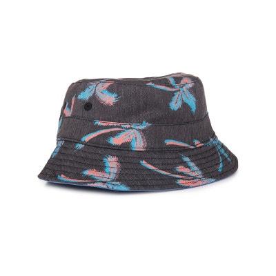 6448712309859 Chapeau, casquette garçon - Accessoires 3-16 ans Rip curl | La Redoute