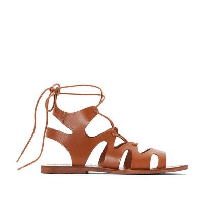 f18aa400d9d Chaussures femme Jonak