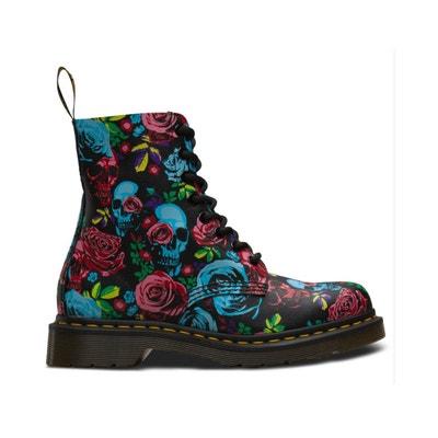 Dc FemmeLa Shoes Dc Dc Shoes Redoute FemmeLa Redoute 7gIY6yfbv