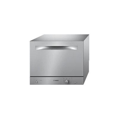 code promo ed286 3b2f2 Lave vaisselle bosch cuve inox | La Redoute