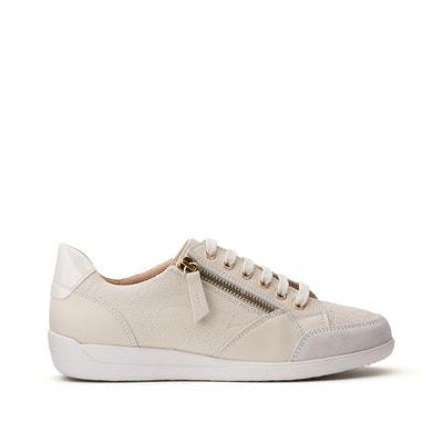 Shoes | Ladies Shoes \u0026 Boots GEOX