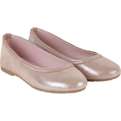 Chaussures Solde Boheme Chic En La Redoute rwrvfq