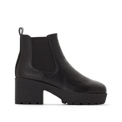 58430ba1b84afe Chaussures femme en solde Coolway | La Redoute