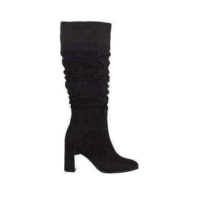 Tamaris RENADA Chaussures Femmes Bottine CUIR MARINE T 41