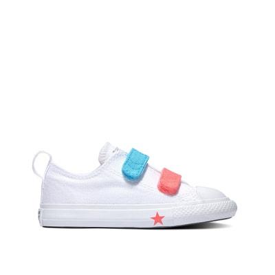 big sale c8610 1f375 Kinder Schuhe Sale CONVERSE | La Redoute
