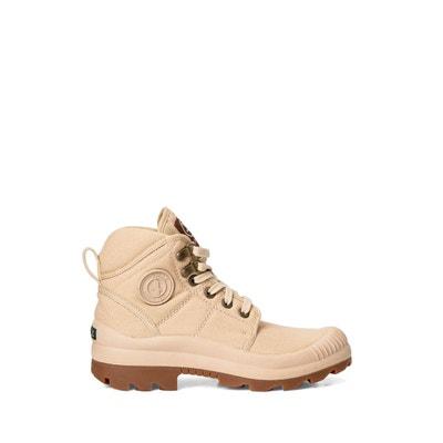 177349c7238 Chaussures de marche en toile Tenere 2 Chaussures de marche en toile Tenere  2 AIGLE