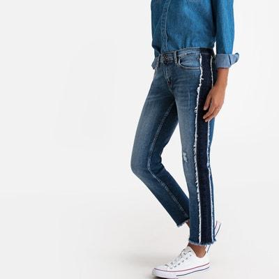 03116c59775 SDM Solenn Boyfriend Jeans SDM Solenn Boyfriend Jeans FREEMAN T. PORTER