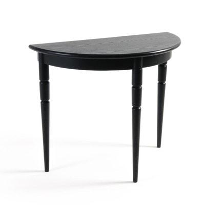 Table Console En Solde La Redoute