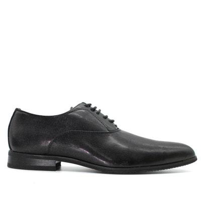 77b736da77c63c Chaussures richelieus KEBELLO