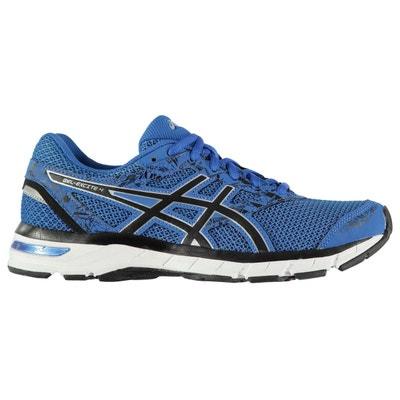 chaussure asics femme running