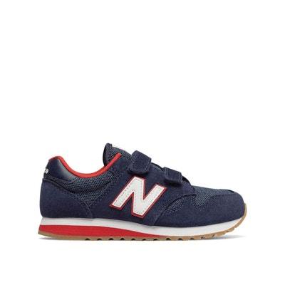 Chaussures Ans Garçon Balance 3 Enfant Baskets Solde En 16 New 5wqTgwvx