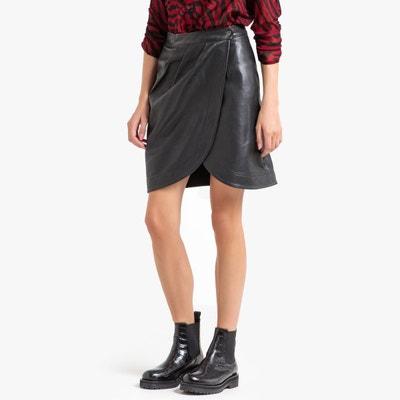 0e6ca4758f8568 Jupe femme - La Brand Boutique | La Redoute