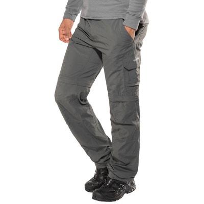 Pantalon Columbia Silver Redoute Silver RidgeLa Pantalon Pantalon Redoute RidgeLa Columbia eQCEroWdBx