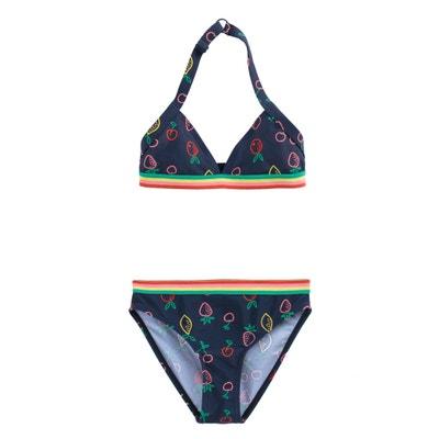 bdac06f652 Girls  Swimwear