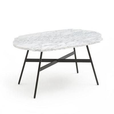 tables basses en solde la redoute. Black Bedroom Furniture Sets. Home Design Ideas