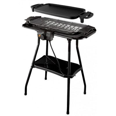 Barbecue électrique TEFAL | La Redoute