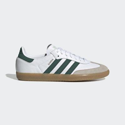adidas originals samba super verte