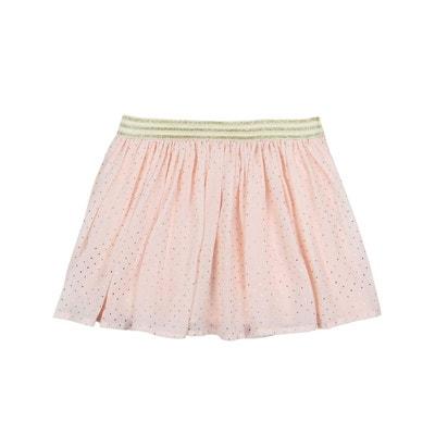 19ba1d1cecd320 Robe fille - Vêtements enfant 3-16 ans BOBOLI | La Redoute