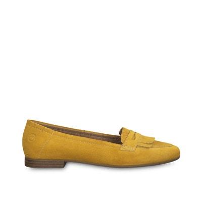 La Mujer Redoute Tamaris Zapatos De qgx886wn