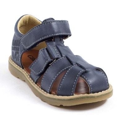 Sandales et nu-pieds cuir PATERNE Sandales et nu-pieds cuir PATERNE GBB aa3648cac40