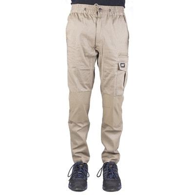 3f6fc213f51693 Pantalon DYNAMIC Pantalon DYNAMIC CATERPILLAR