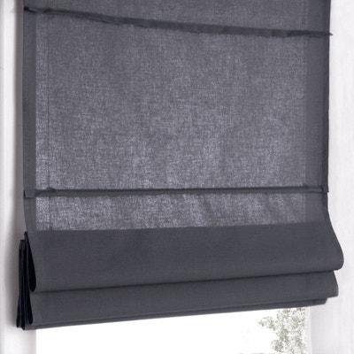 store bateau enrouleur v nitien la redoute interieurs la redoute. Black Bedroom Furniture Sets. Home Design Ideas