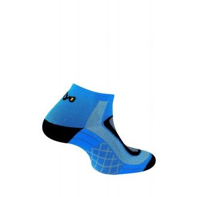chaussures de séparation c52ac 6cce0 Roshe run bleu et blanc | La Redoute