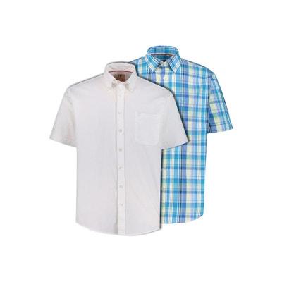 Vêtements Homme Castalunapage 180La Grande Taille Redoute qMVSUzpG