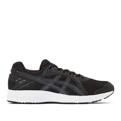 Chaussures Running Asics | La Redoute