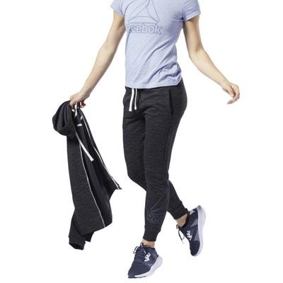 Survêtement Redoute Jogging Jogging FemmeLa Survêtement wk0N8nPOX