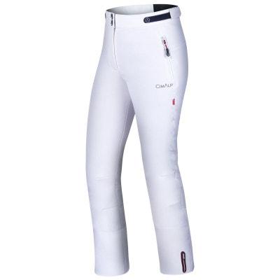Pantalon de ski chaud et imperméable CIMALP 96f0bdb8c5f