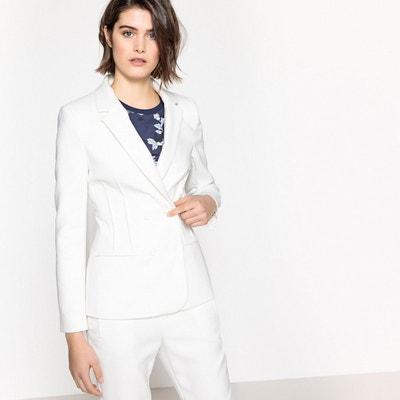 69738fce60e5 Veste couture Veste couture LA REDOUTE COLLECTIONS