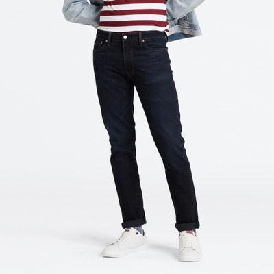 Jeans 511 slim FIT stretch Jeans 511 slim FIT stretch LEVI'S