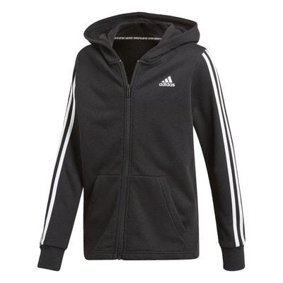 Veste Must Haves 3-Stripes adidas Performance b04da490c3c
