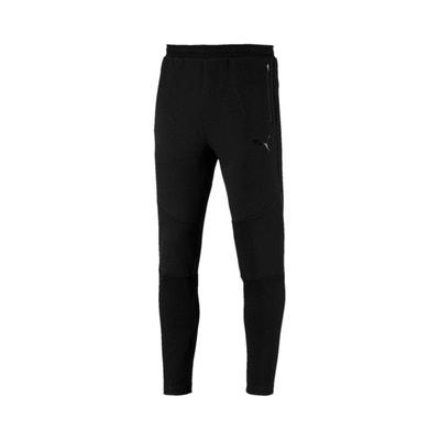 Pantalon de sport Evostripe move pants Pantalon de sport Evostripe move  pants PUMA 7f6af8f2b43b