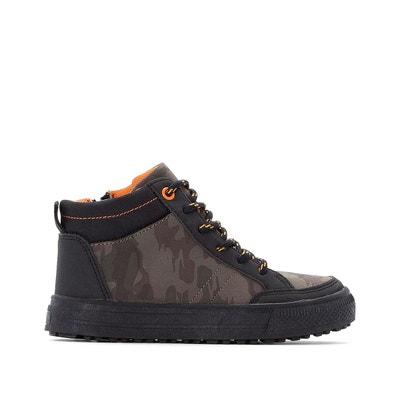 3c85c49e1 Chaussures garçon 3-16 ans | La Redoute
