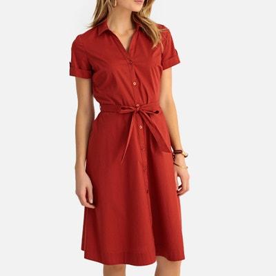 7e7c65aa2 Vestidos de Mujer | La Redoute