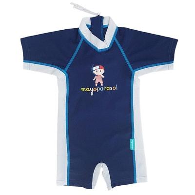 4ec1038317 Pirate Combinaison maillot anti UV Pirate Combinaison maillot anti UV  MAYOPARASOL