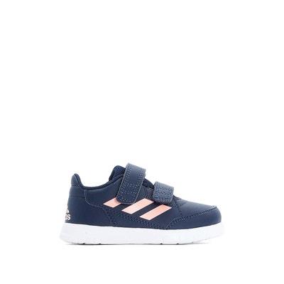 Chaussures bébé fille adidas Originals   La Redoute