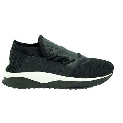 Noir HommeLa Redoute Chaussures Chaussures Puma Redoute Chaussures Noir HommeLa Puma QxerCBWod