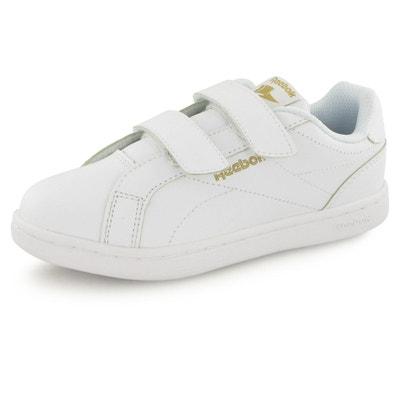 Chaussures Garçon 16 3 ReebokLa Redoute Ans I6bfy7vYg