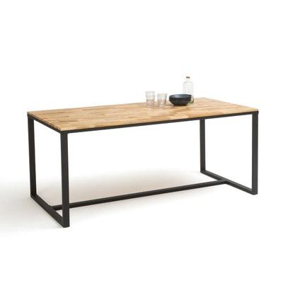 Table Table acierLa Redoute Redoute Table acierLa acierLa Table Redoute Redoute Table acierLa eWEbD2H9IY