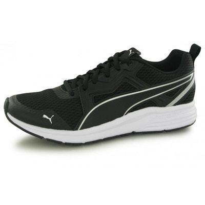 Puma Chaussures Redoute Noir Chaussures Redoute Puma Chaussures Puma Noir Redoute ymwNOv8n0P