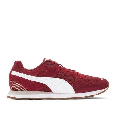 bd248c2d173a1 Chaussures Puma Homme