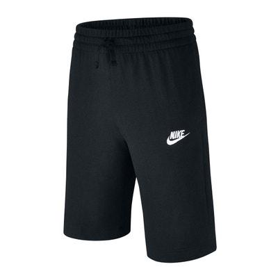 Nike Nike Nike Short EnfantLa EnfantLa Redoute Short Redoute EnfantLa Short drBeCox