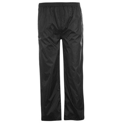 1a37a25e6a953 Pantalon imperméable taille élastique Pantalon imperméable taille élastique  GELERT